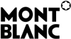 MONTBLANC: 100 YEAR ANNIVERSARY HISTORICAL COLLECTION LIMITED EDITION FOUNTAIN PEN 296878