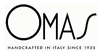 OMAS MANDELA 80 COLLECTION SET OF 4 ROLLERBALL PENS EXCLUSIVE